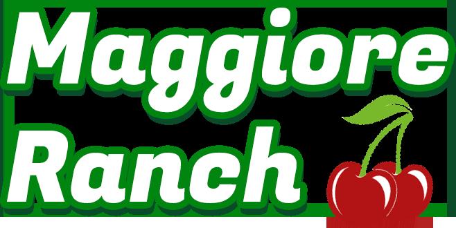 Maggiore Ranch